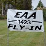 2009 - Fall Fly-In
