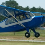 2010 - Spring Fly-In