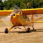 2011 - Spring Fly-In